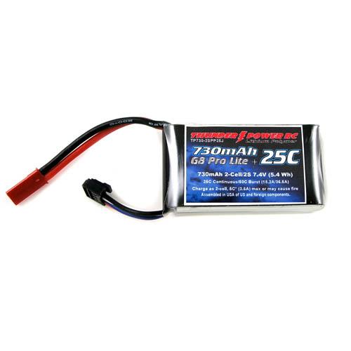 730 G8 Pro Lite 25c