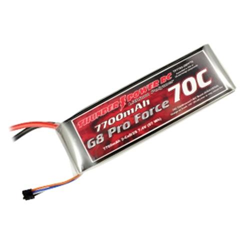 7700 4S G8 Pro Force 70C